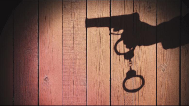 arguments against gun control articles
