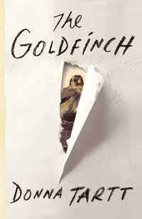 20-goldfinch