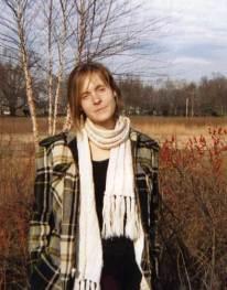 Photos of Madeline Schaefer courtesy of the Schaefer family.