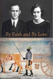 Amazon_com__By_Faith_and_By_Love__Martin_and_Mabel_s_Journey__9781625645142___Beverly_England_Williams__Books