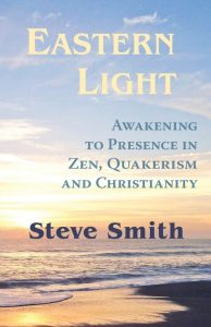 Eastern Light Steve Smith