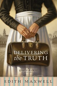 delivering-the-truth