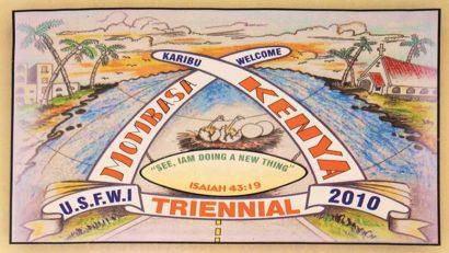 usfwi-triennial