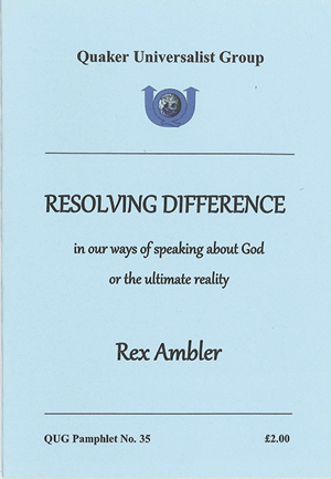 resolving-difference-1