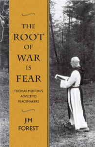 the-root-of-war-is-fear