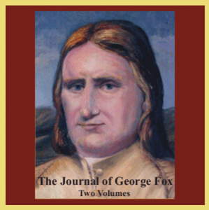 journal-of-george_fox_1831_edition-large