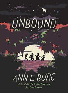 books-unbound