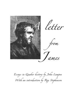 A-Letter-from-James-3