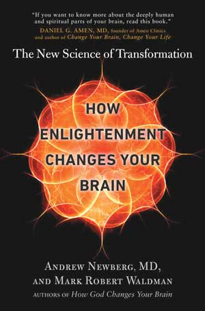 books-how-enlightenment
