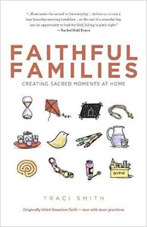 faithful-families