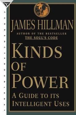 KindsOfPower