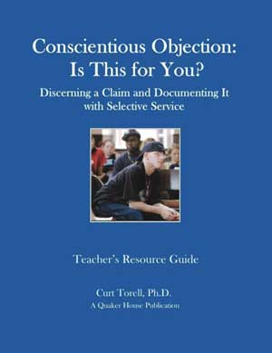 conscientious-objection-curt-torell