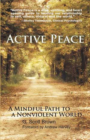 active-peace-g-scott-brown