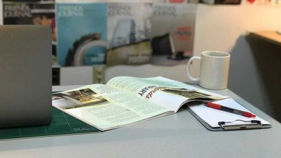 editors-desk3