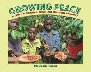 growing-peace