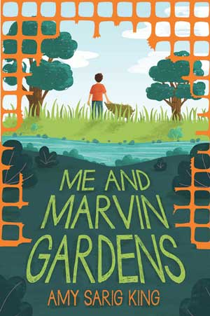 me-and-marvin-gardens
