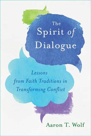 spirit-of-dialogue