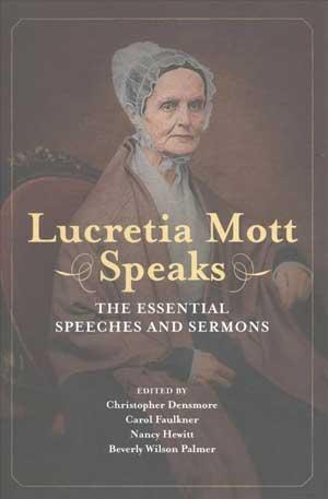 lucretia-mott-speaks
