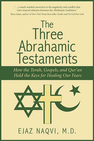 The-Three-Abrahamic-Testaments