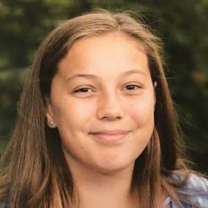 Gianna-Katsock
