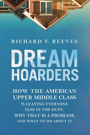 dream-hoarders