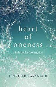heart-of-oneness