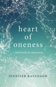 heart-of-oneness