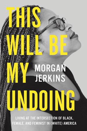 books-this-will-be-my-undoing
