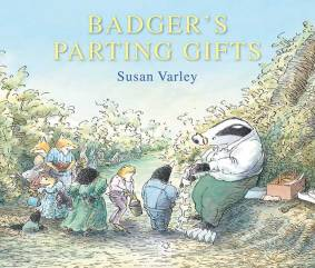 farley-Badger