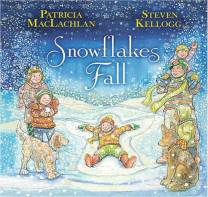 farley-Snowflakes