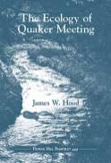 ecology-of-quaker-meeting