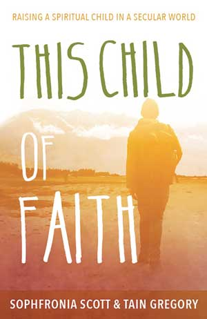 this-child-of-faith
