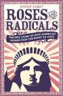 roses-and-radicals