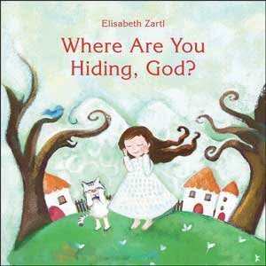 where-are-you-hiding-god