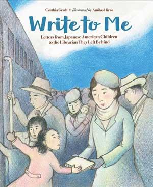 write-to-me