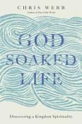 books-god-soaked-life