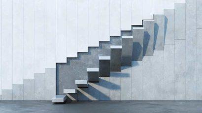 dockhorn-steps