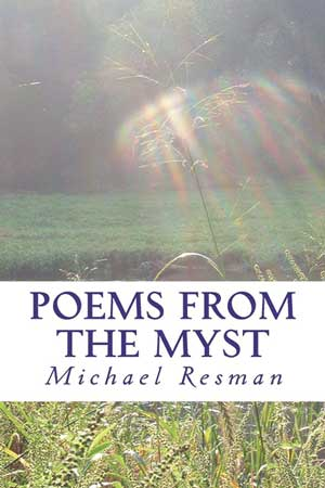 books-poems-from-the-myst