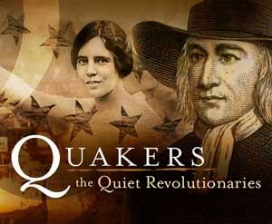books-quiet-revolutionaries