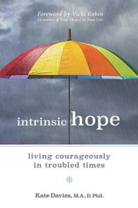intrinsic-hope