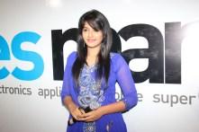 Anjali (13)