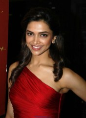 Deepika Padukone Hot Photos