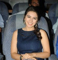 Hansika Latest Hot and Sexy Photos