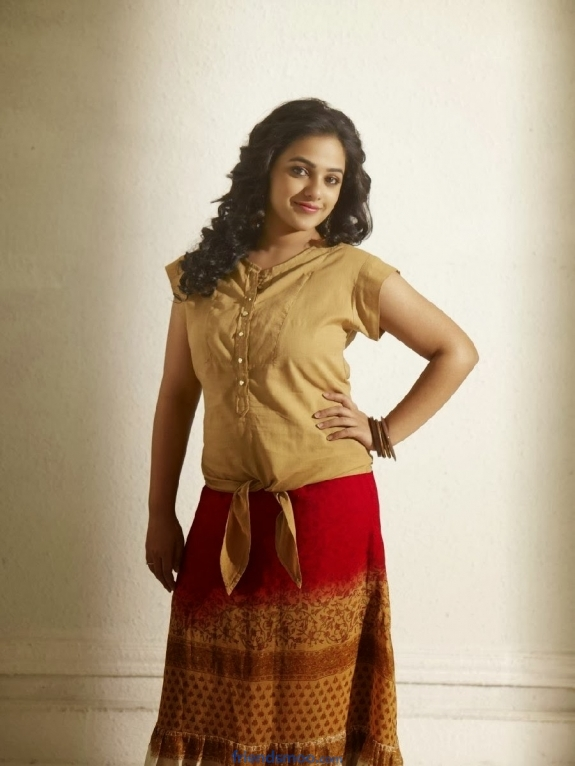 Nitya Menon Photos