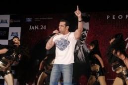 Salman Khan Latest Photos
