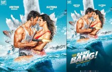 Top 10 Bollywood Movies in 2014