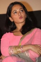 Anushka Shetty Latest Pics from the Event - Tollywood - Friendsmoo