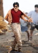 Attarintiki Daredi Movie Latest Stills-Friendsmoo