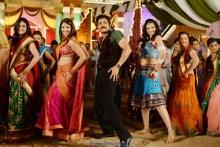 Nagarjuna's Bhai Movie Latest Stills - Tollywood - Friendsmoo (12)