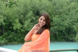 Nagarjuna's Bhai Movie Latest Stills - Tollywood - Friendsmoo (17)